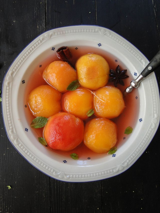peach soup-2