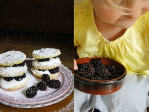 blackberries-millefeuille5