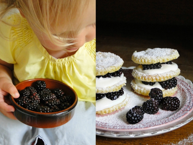 blackberries-millefeuille9
