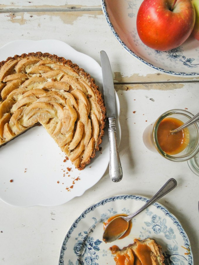 speculoos-apple-tart-13