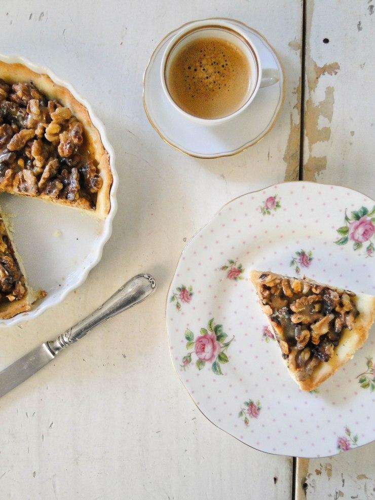 walnut-tart-3