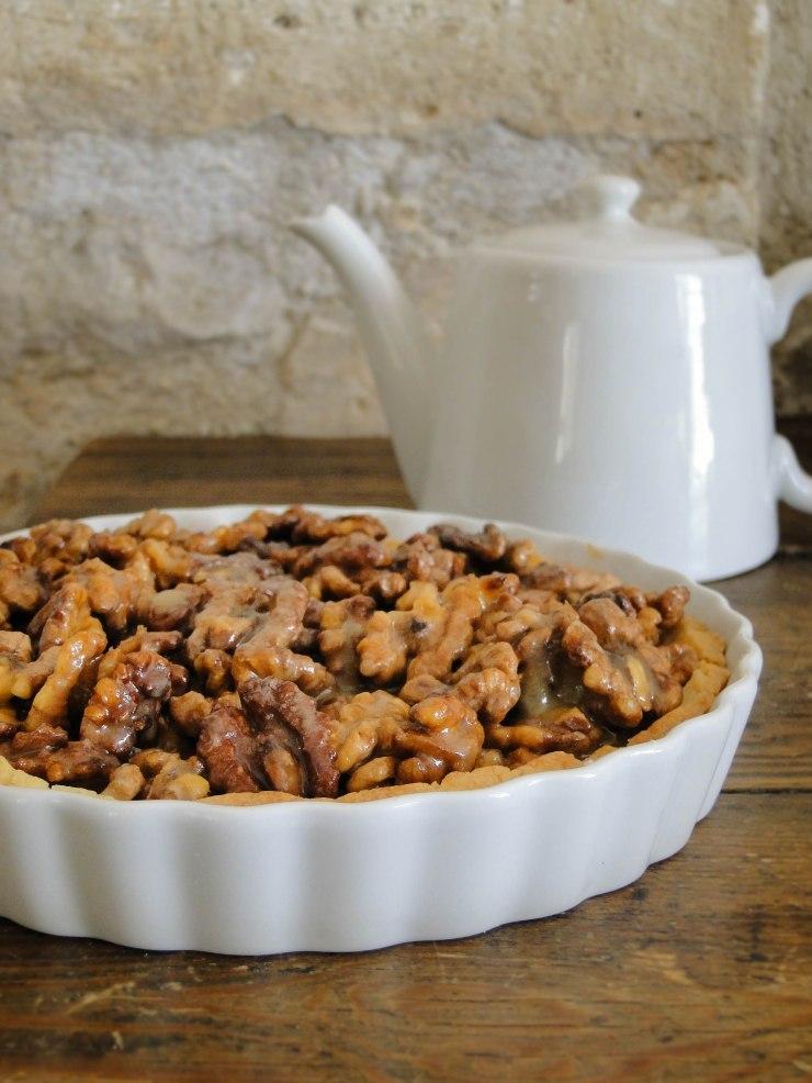 walnut-tart-5