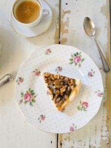 walnut-tart-6