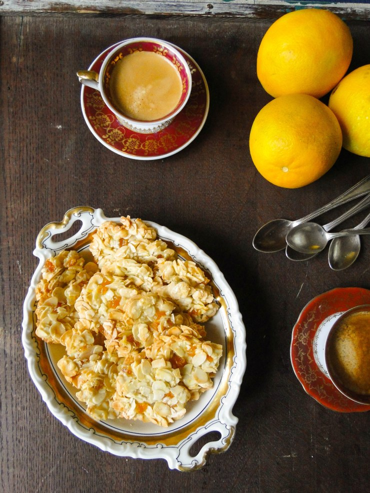 apricot-almond-florentine-cookies-9