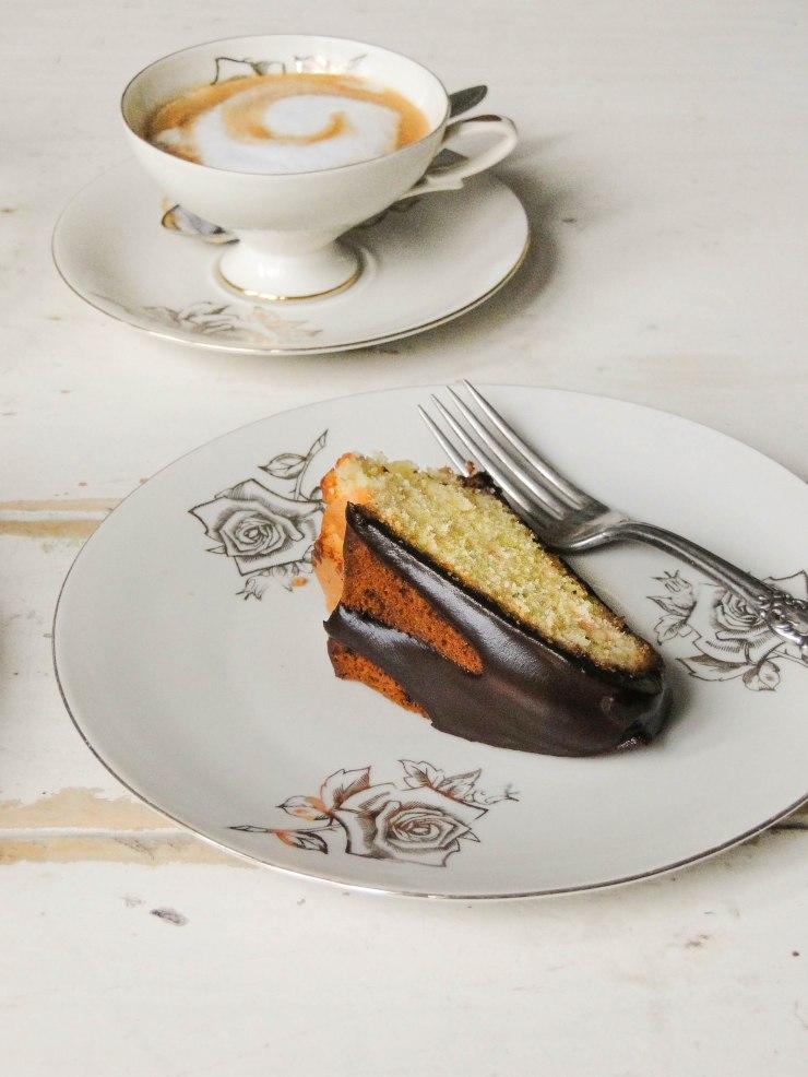 marzipan-cake-30