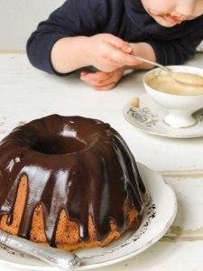 marzipan-cake-31