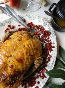 roast-duck-apples-chestnuts-16