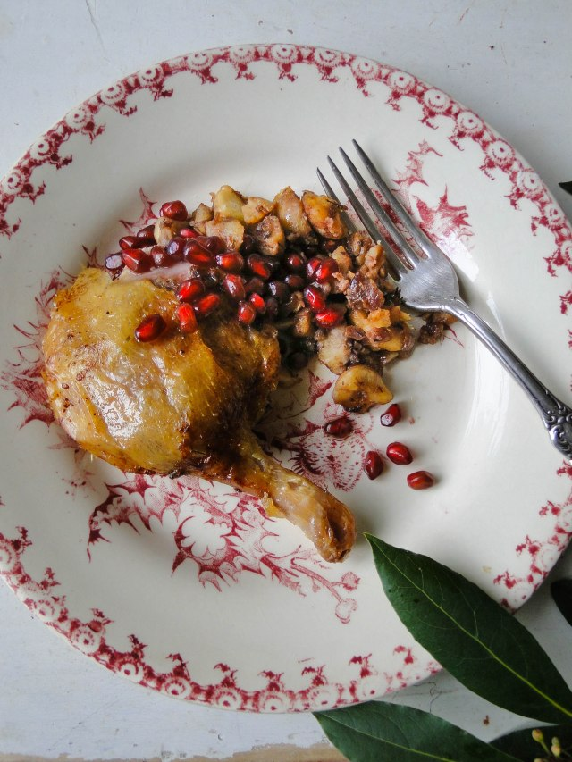 roast-duck-apples-chestnuts-17