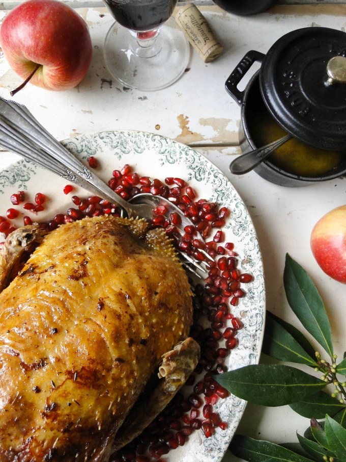 roast-duck-apples-chestnuts-18