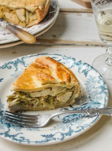 chicken-cabbage-pie-15