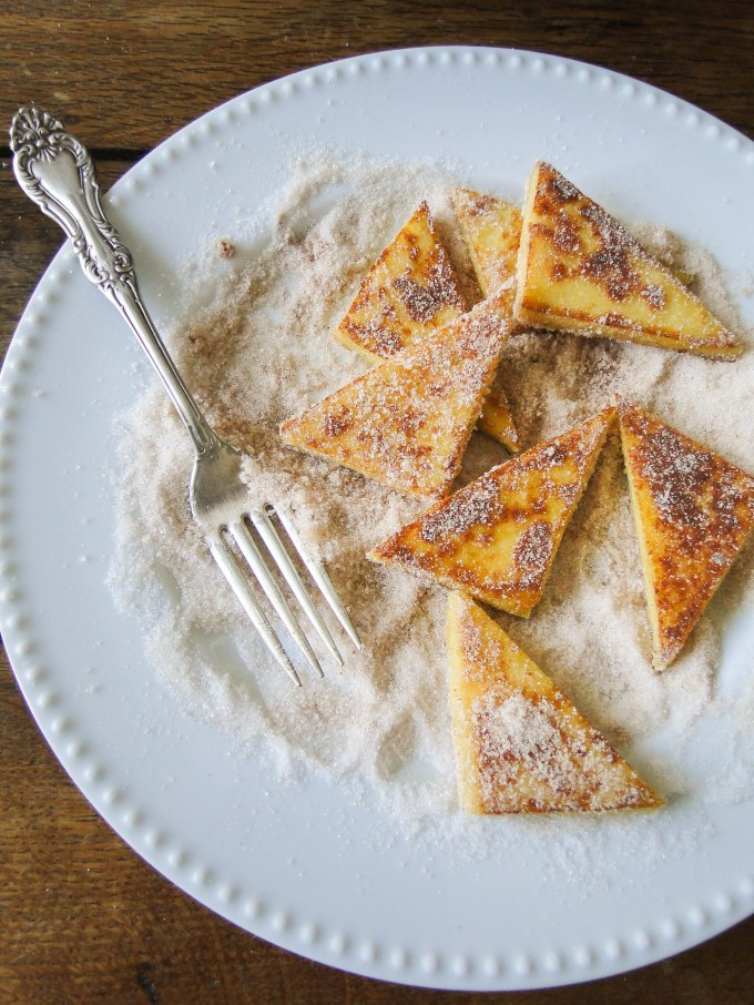 semolina-wedges-31
