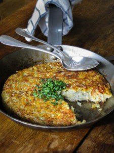 potato rösti-10