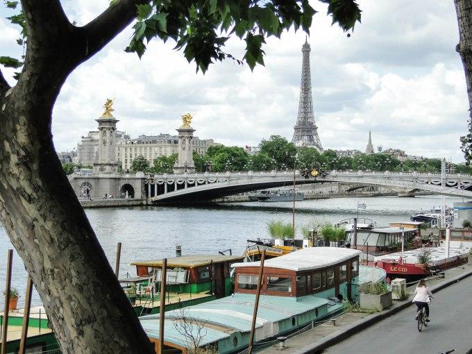 Seine-7
